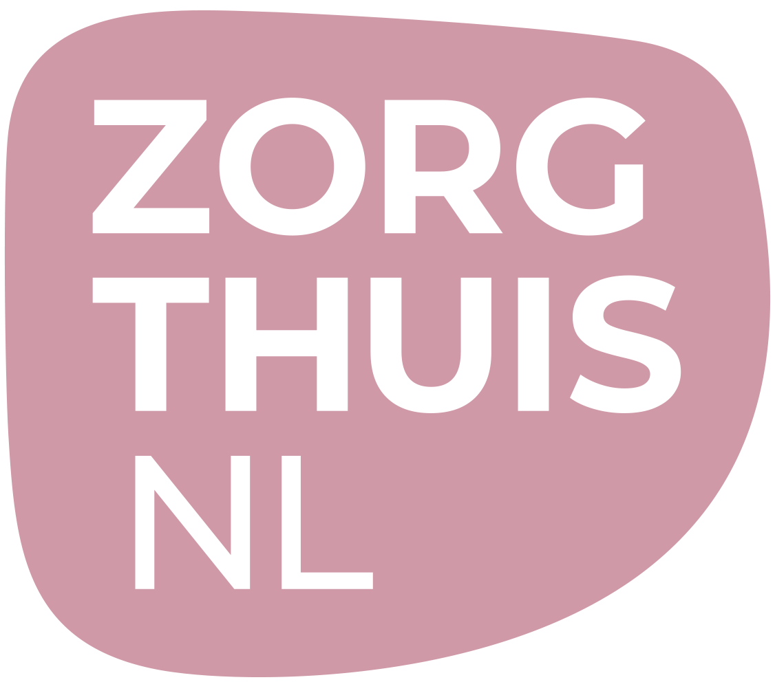 Zorgthuisnl_logo-RGB.png