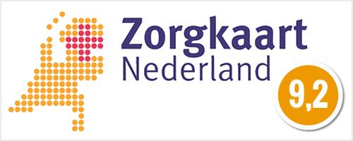 zorgkaart-nederland (1).png