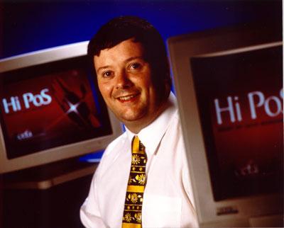 Joe-with-the-monitors.jpg