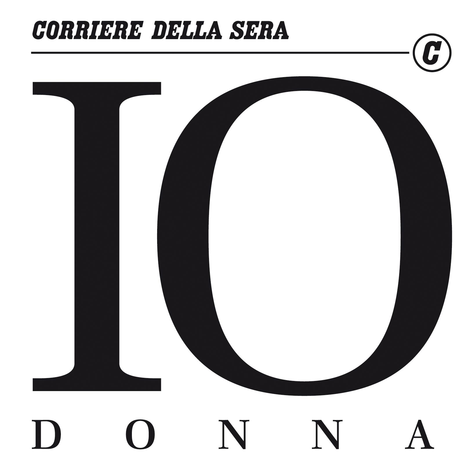 LOGO-io-donna.png