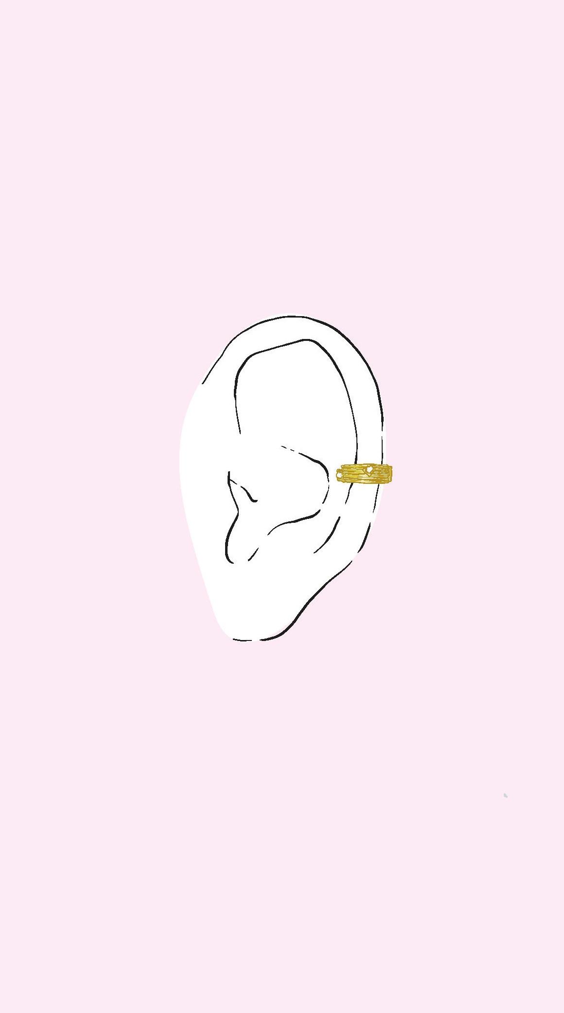 earcuff.jpg