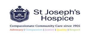 st josephs hospice.jpg