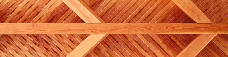 pine-beadboard-ceiling.jpg