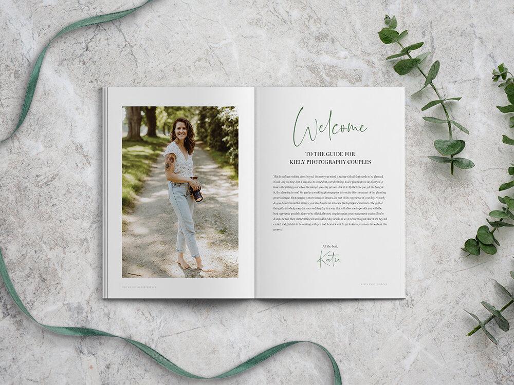 KP Wedding Guide 2019 Mock Up 1.jpg
