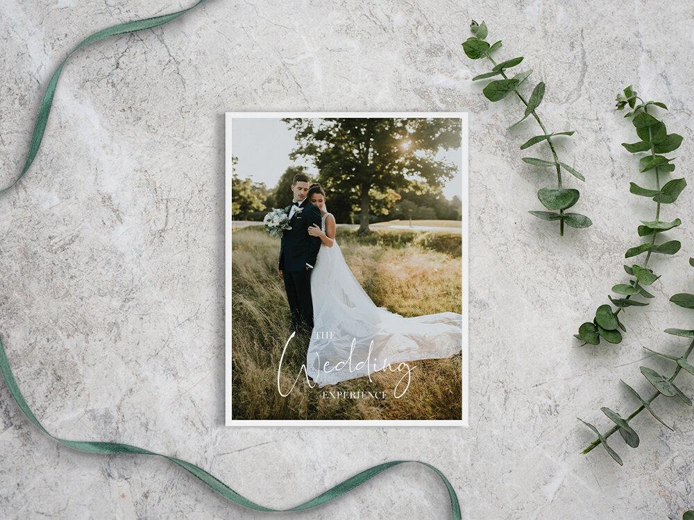 KP Wedding Guide 2019 Mock Up Cover.jpg