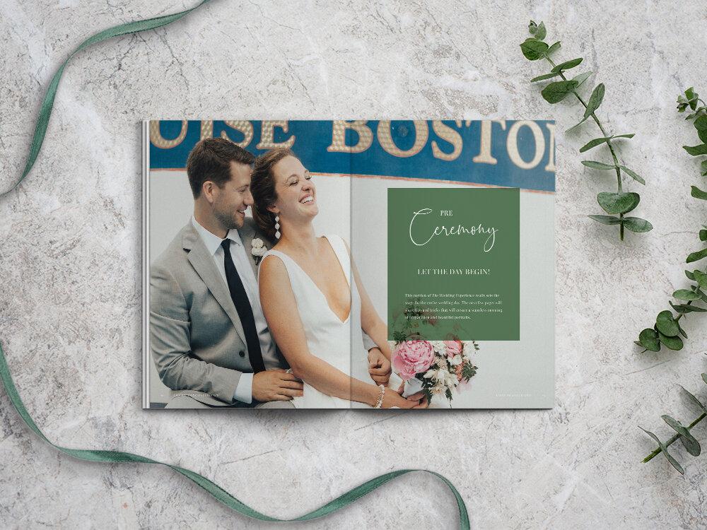 5.KP Wedding Guide 2019 Mock Up.jpg