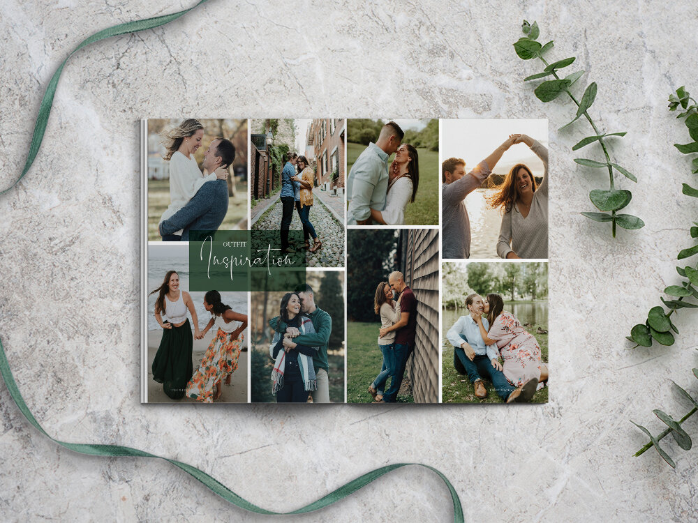 4.KP Wedding Guide 2019 Mock Up.jpg