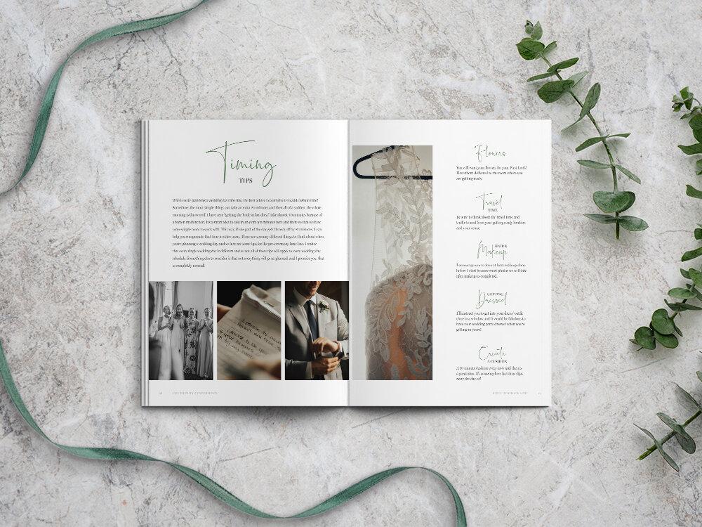6.KP Wedding Guide 2019 Mock Up.jpg