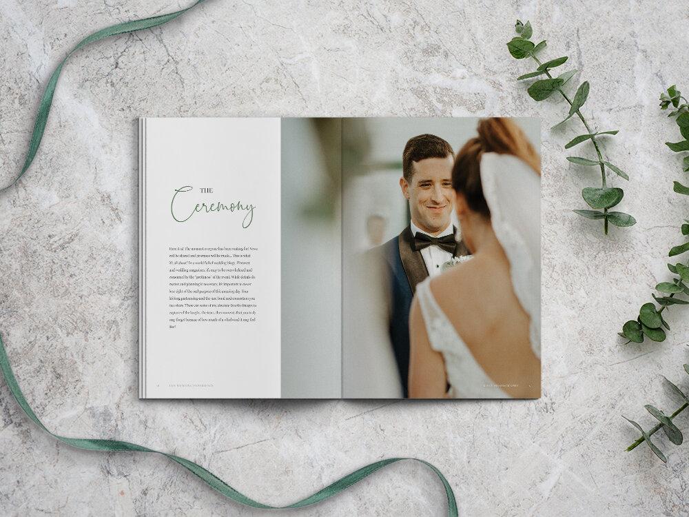 7.KP Wedding Guide 2019 Mock Up.jpg