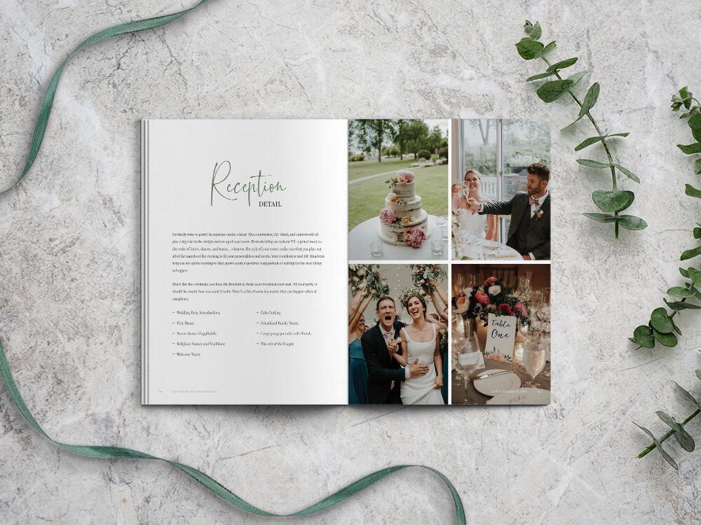 8.KP Wedding Guide 2019 Mock Up.jpg
