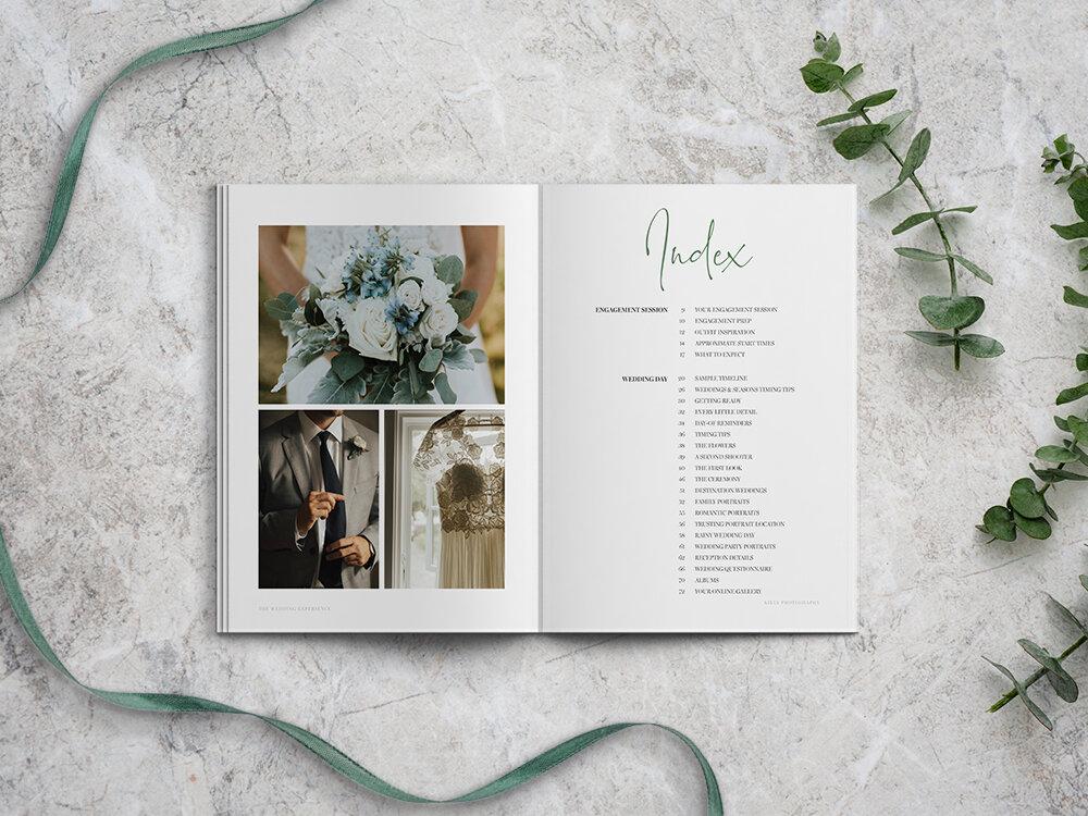 KP Wedding Guide 2019 Mock Up 2.jpg