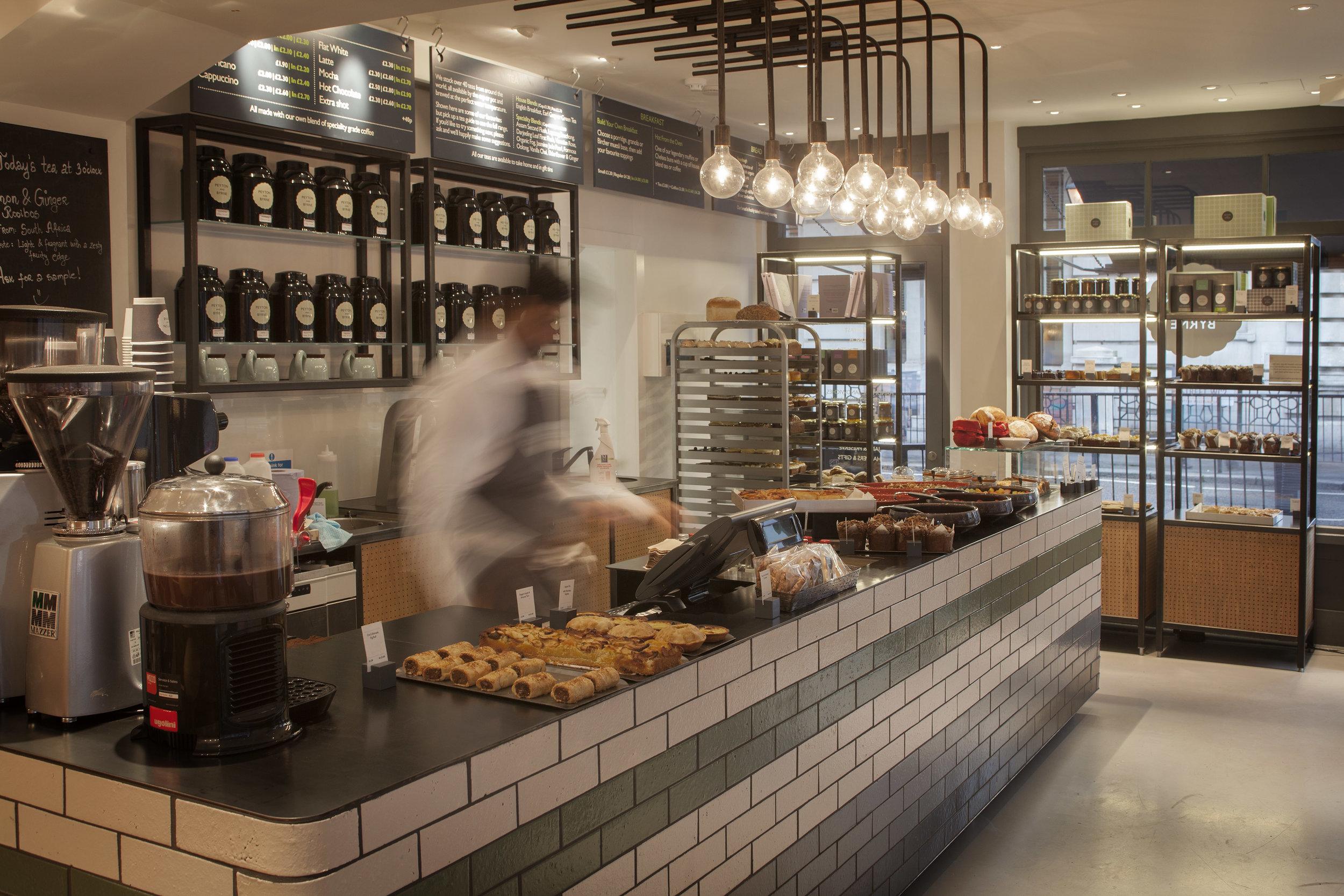 bakery057.jpg