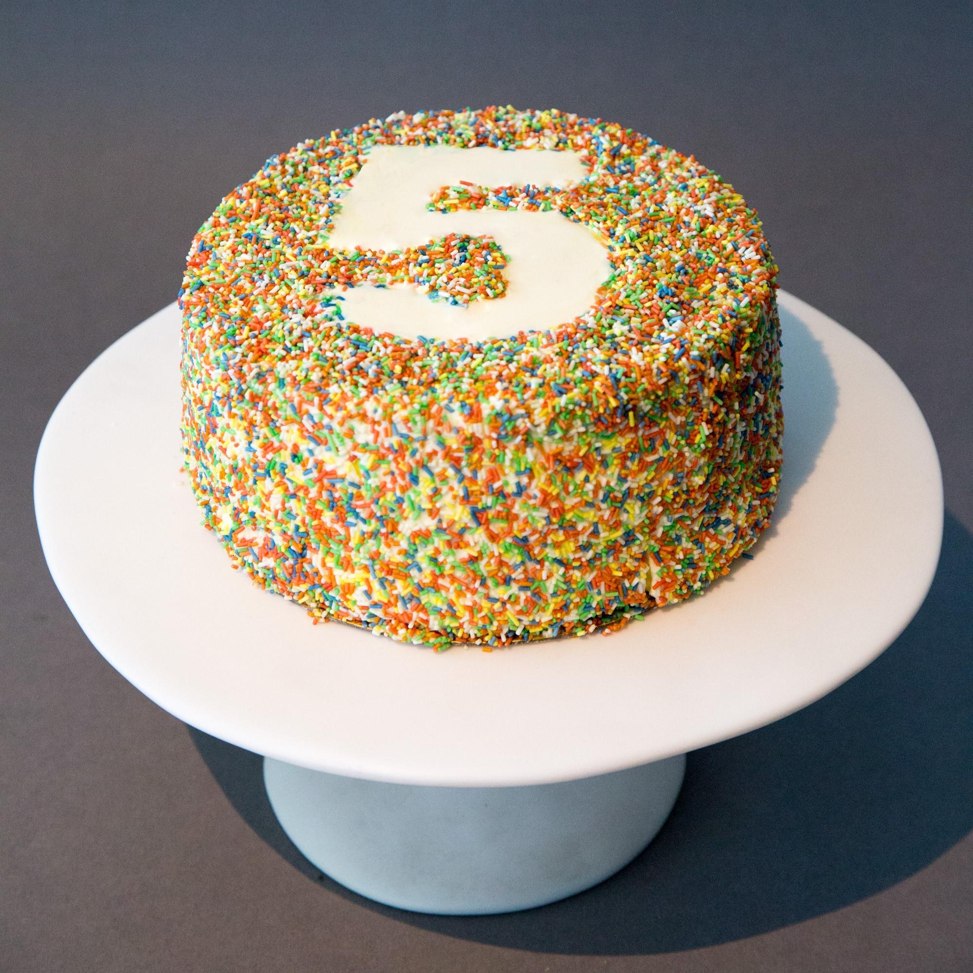 Sprinkle Birthday Cake.jpg