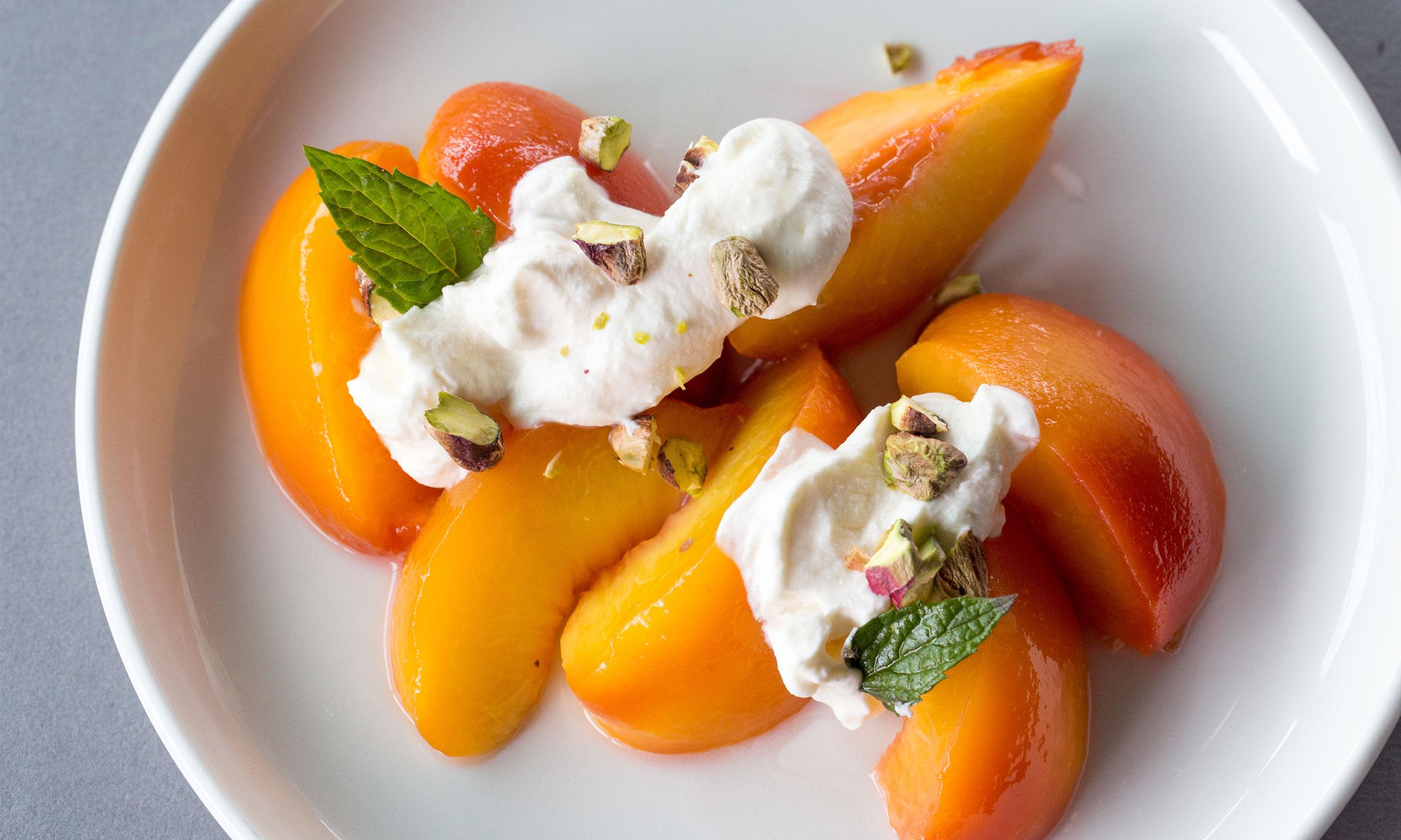 breakfast-peaches.jpg