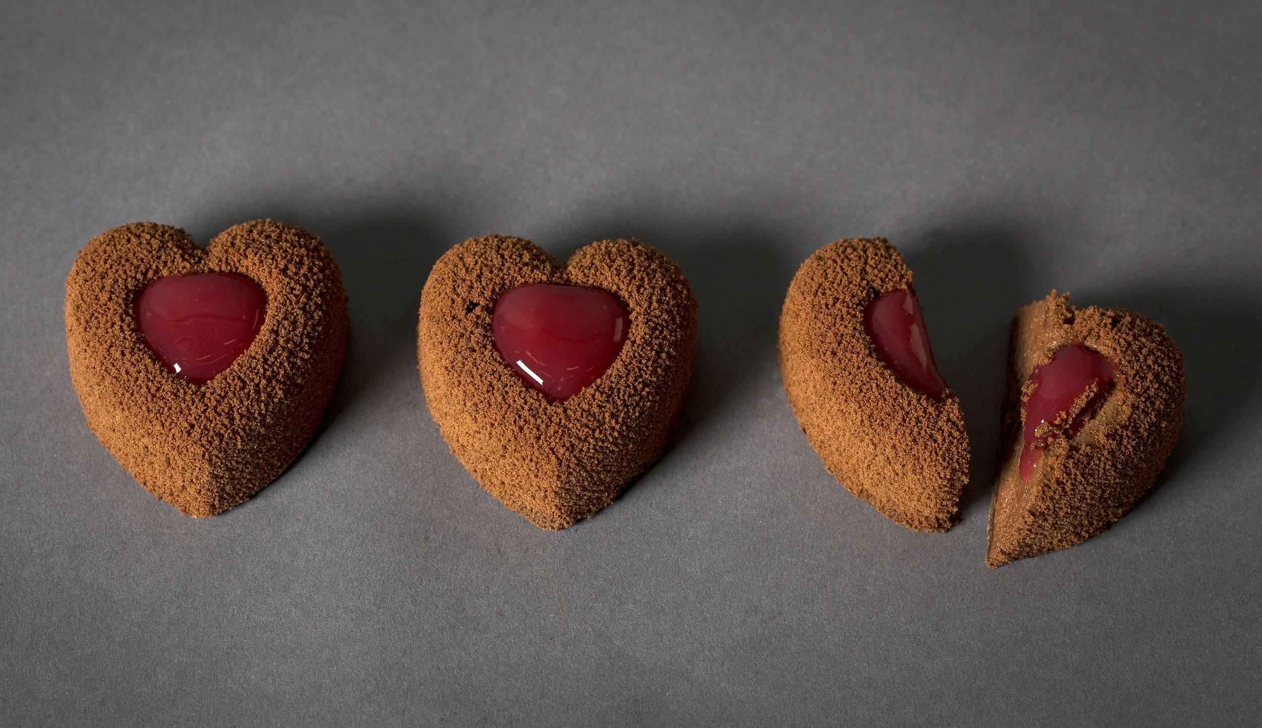 3 love hearts.jpg