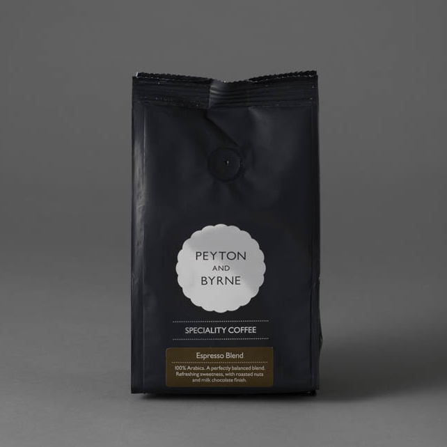 EspressoBlend.jpg