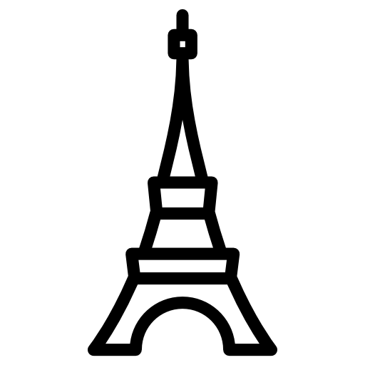 eiffel-tower.png
