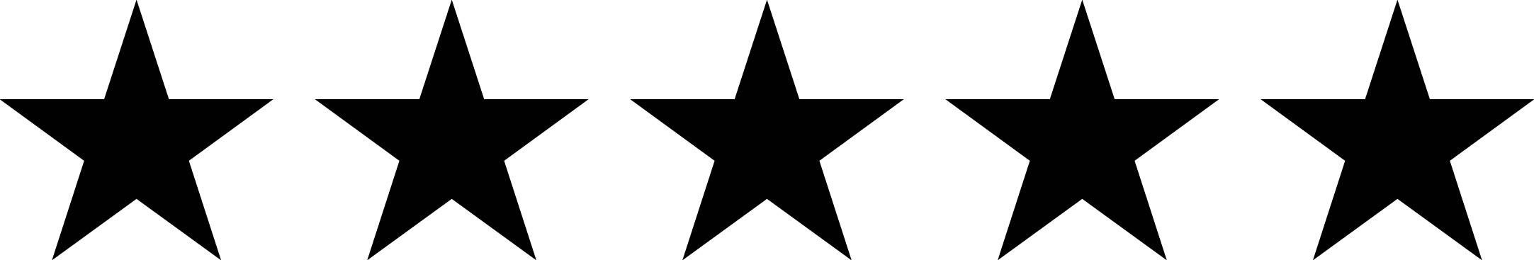 Dr. 2 Review Five Stars EthiopianAmerica