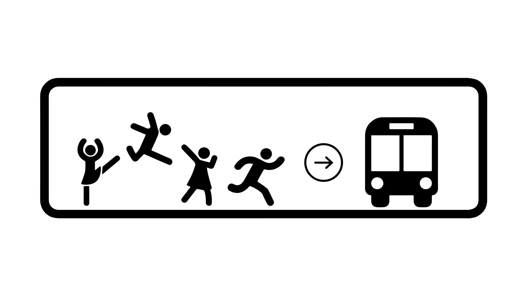 The-Cotillion-Bus