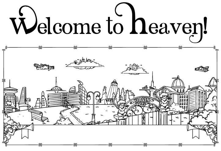 Welcome to Heaven.png