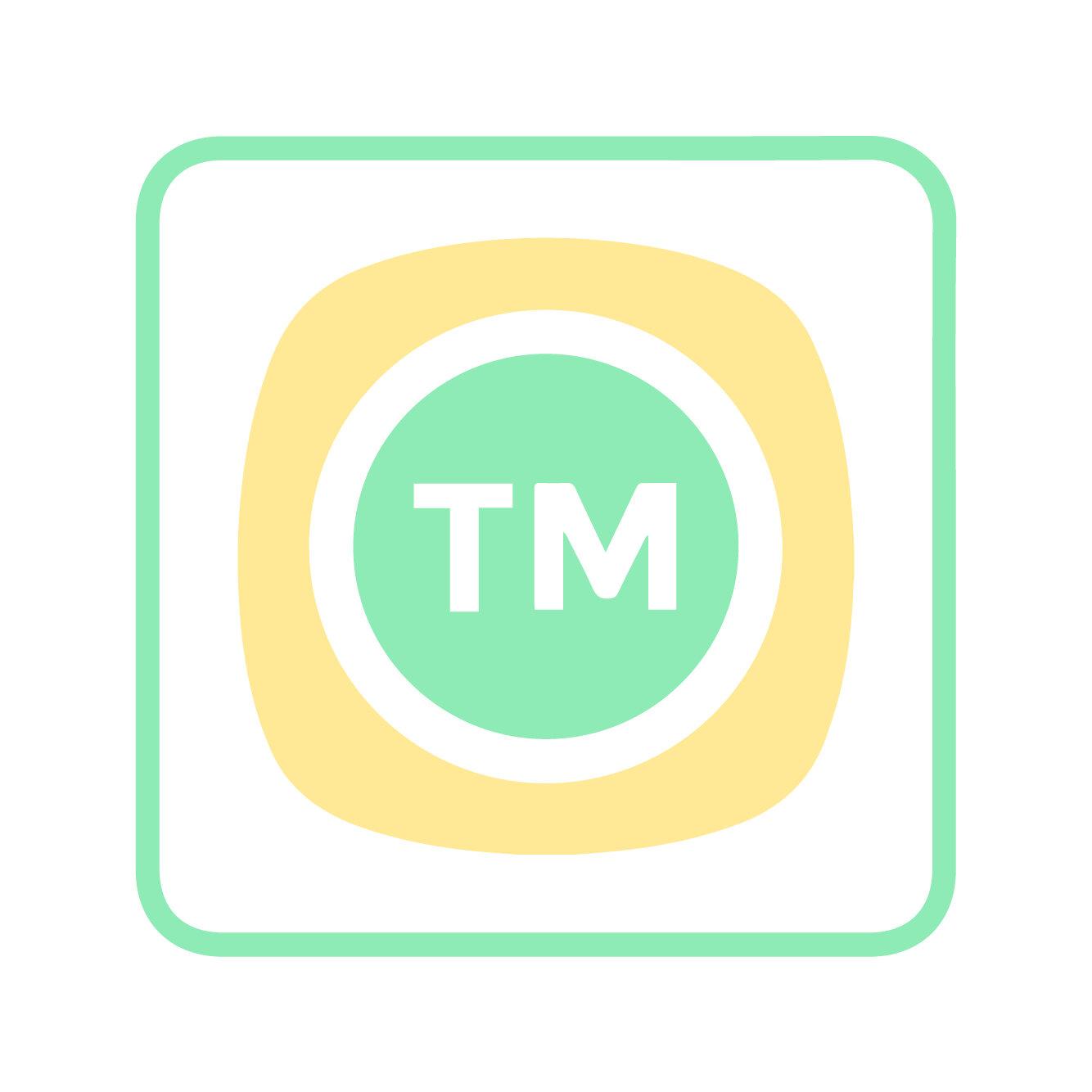 Trademark-symbol.jpg