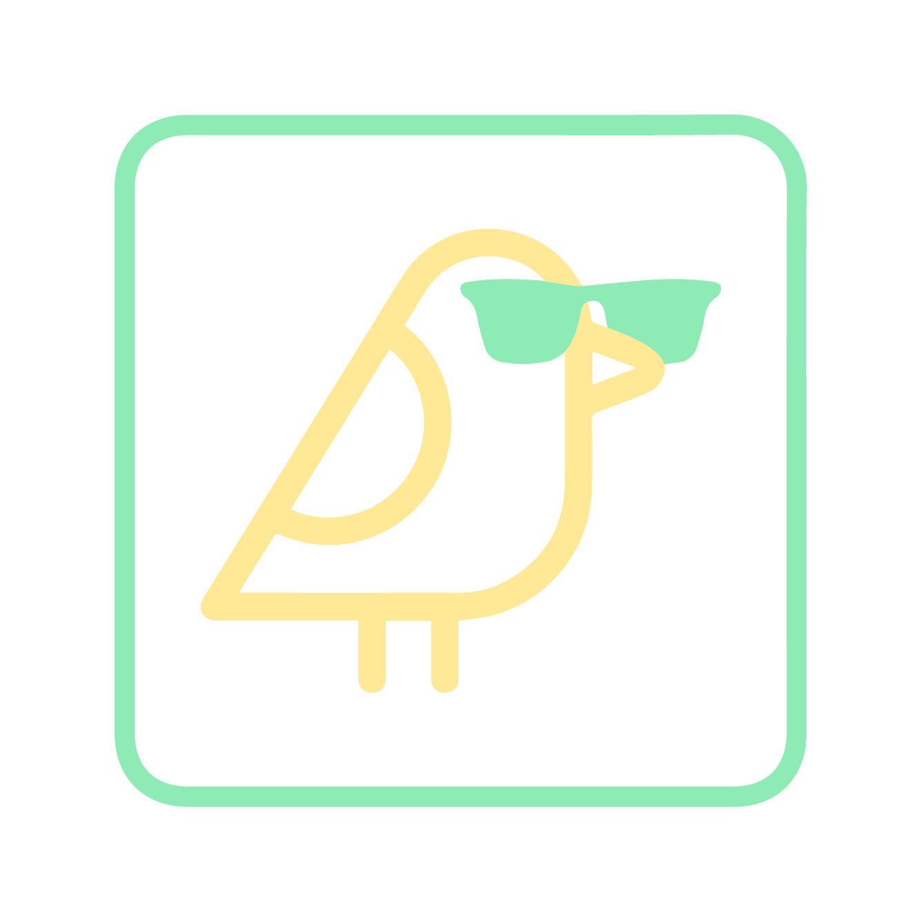 Chic-cheep-with-sunglasses.jpg