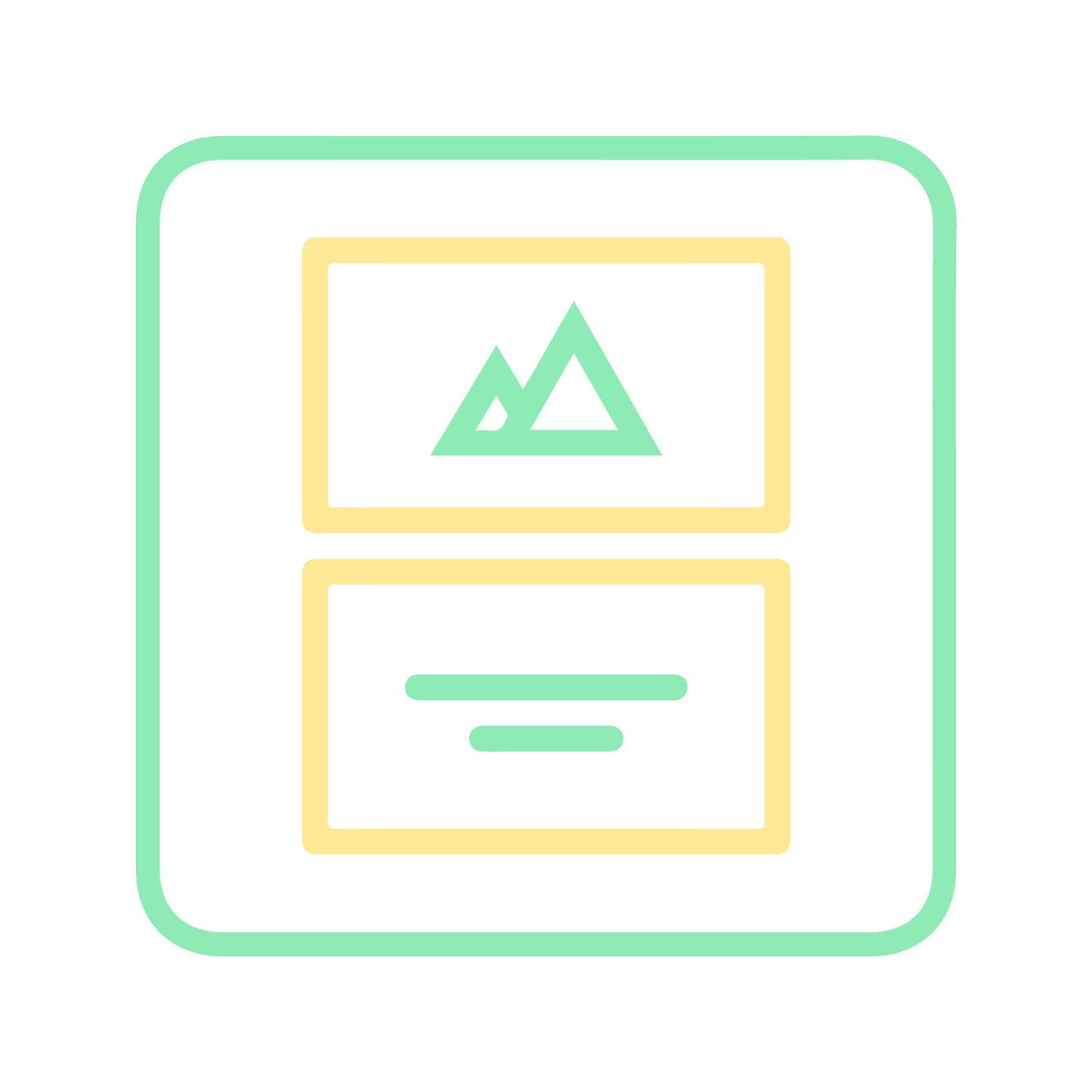 Logo-on-business-card.jpg