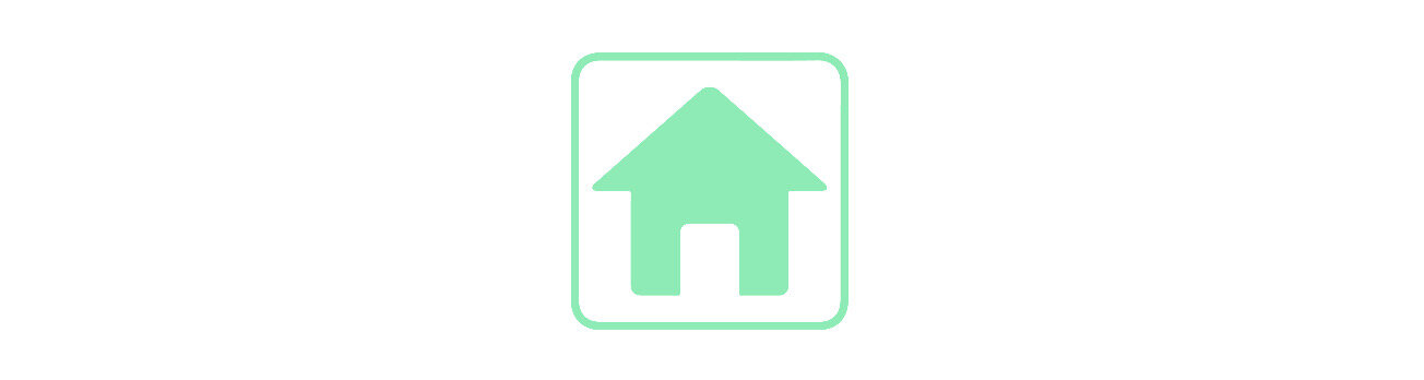 green home button with space.jpeg