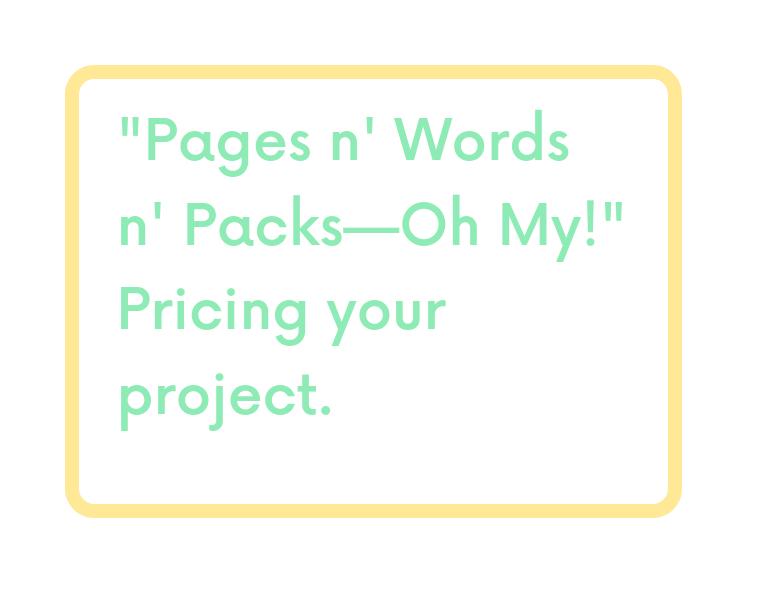 Pages-n-words-n-packs.png