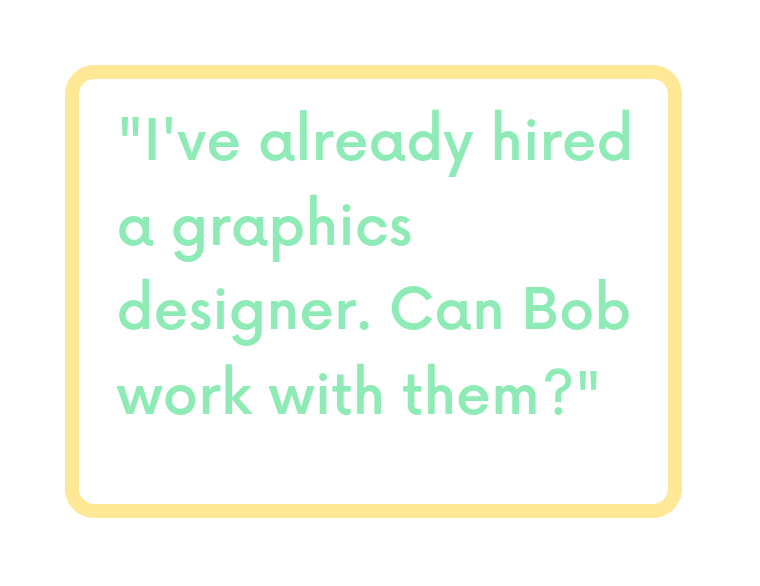 FAQ-Ive-already-hired-a-graphics-designer.png