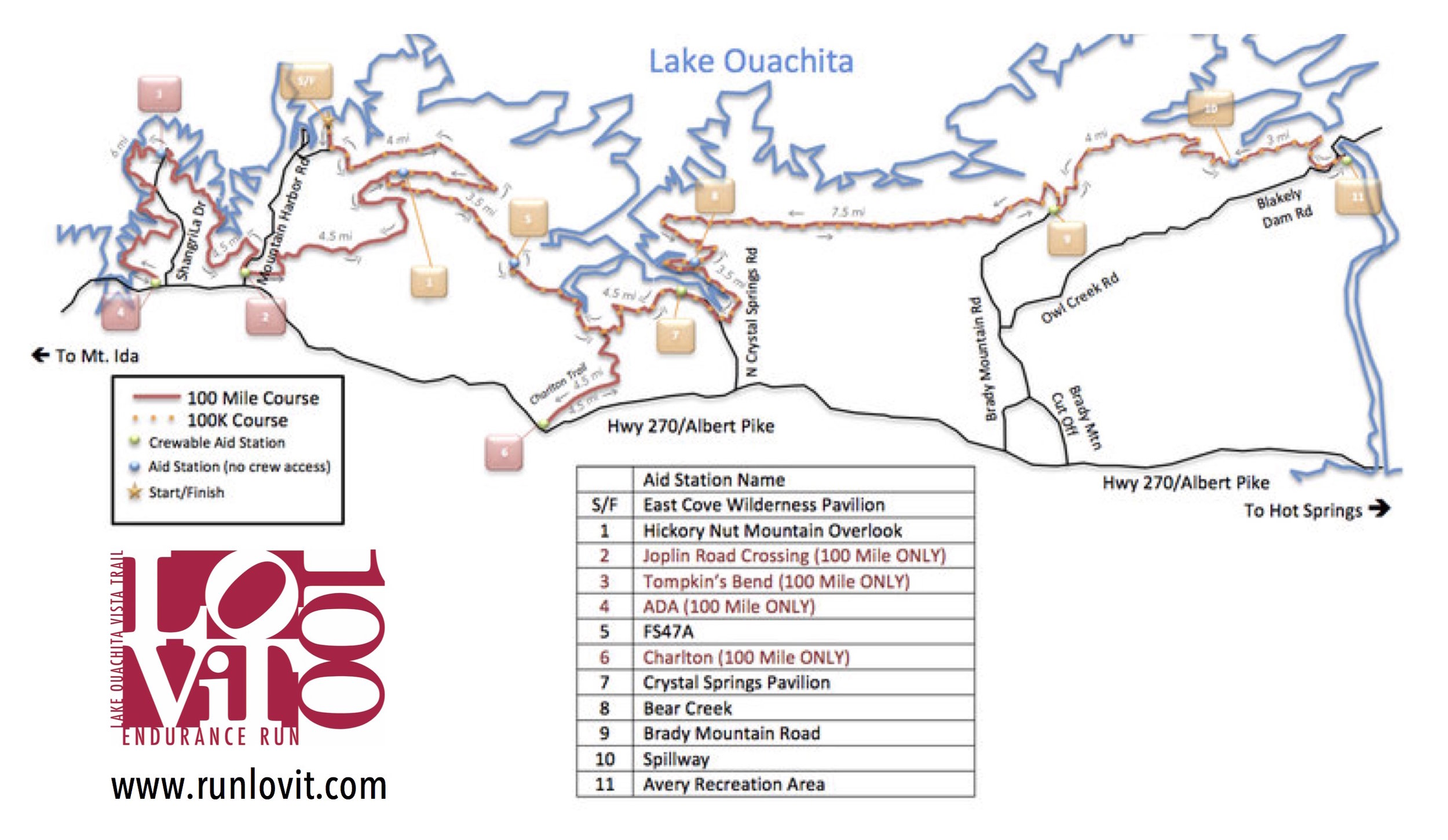 2018 course map with logo.jpg