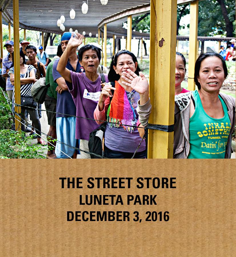 Luneta.png