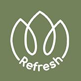 Resfresh Logo.png