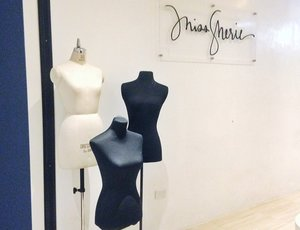 Miss Merie  clothes that suits your distinct fashion palate   Facebook »