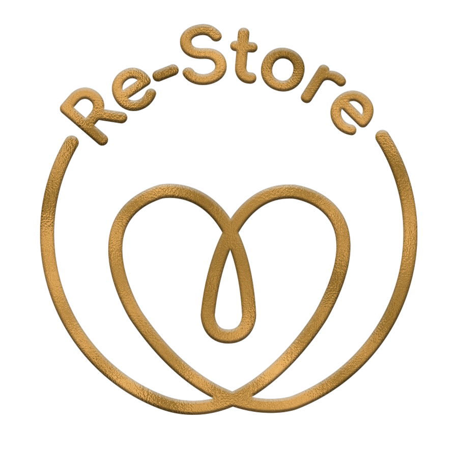 Re-Store Logo.png