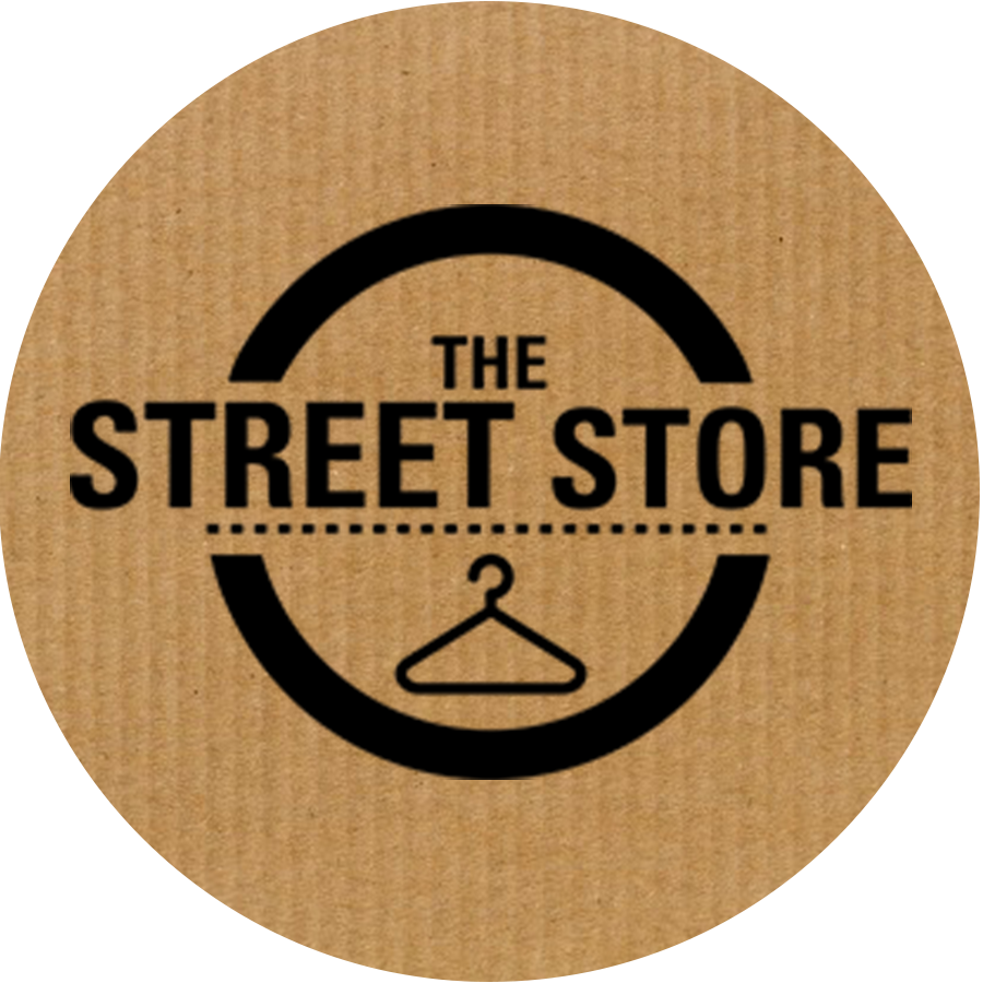 Street Store Circle.png