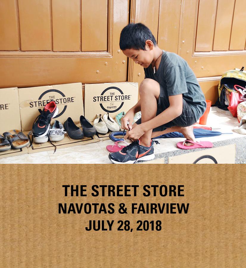 July 28 Fairview Navotas.png