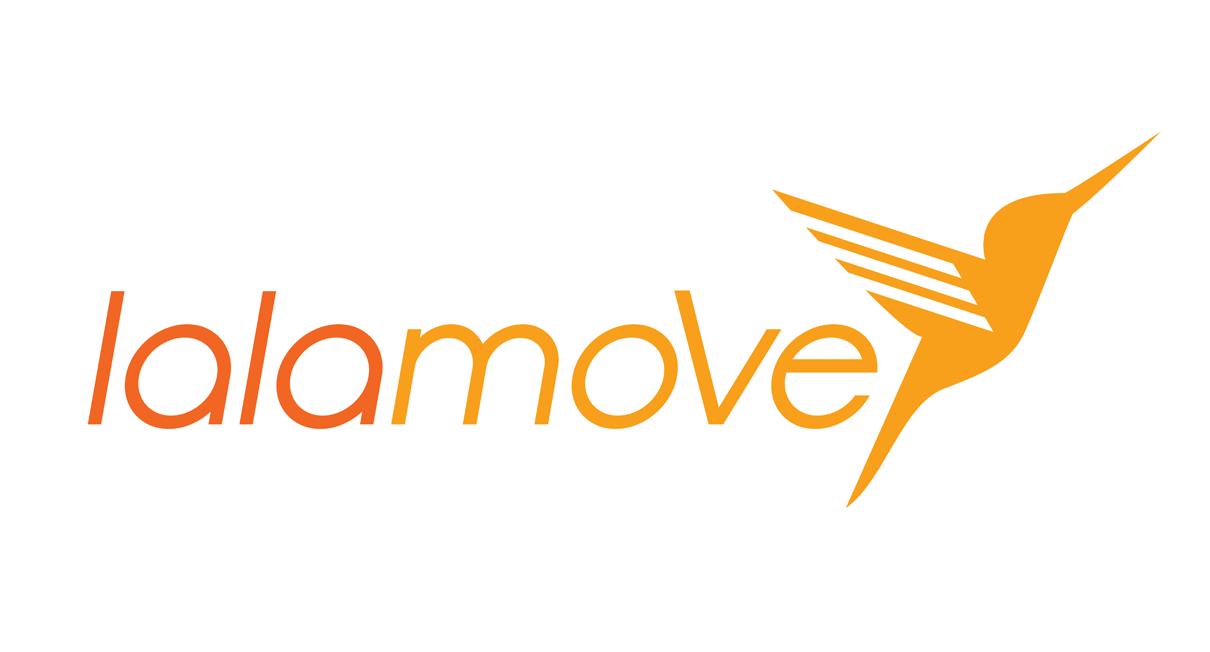 Lalamove-Logo.png