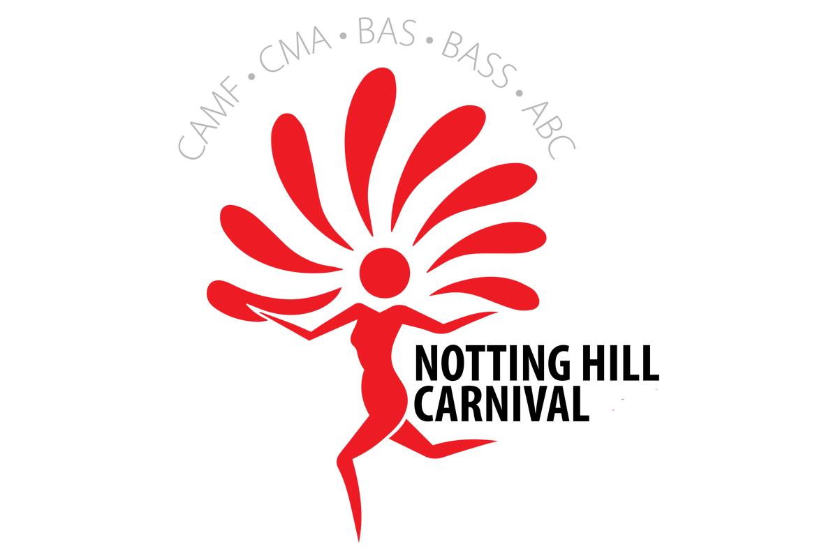 notting-hill-carnival-logo.jpg