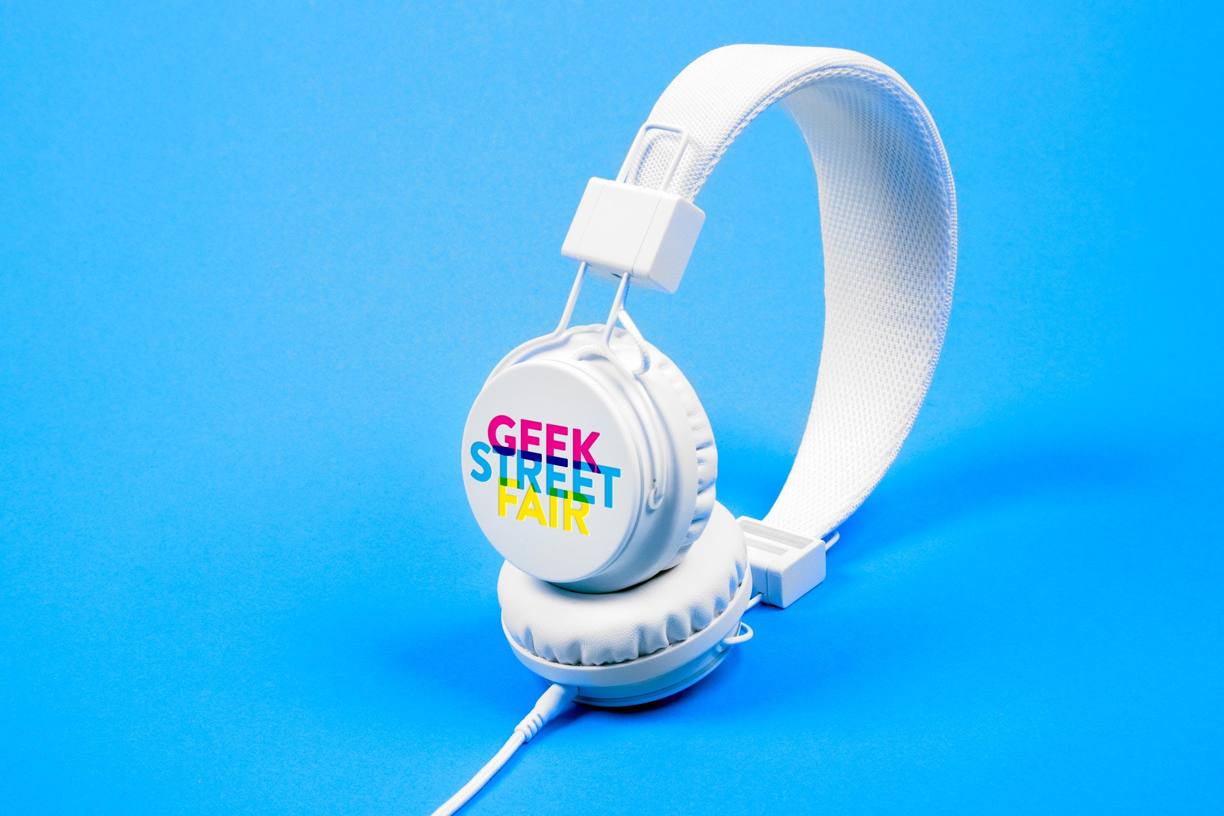 SelmanDesign_GeekStreet_Headphones.jpg