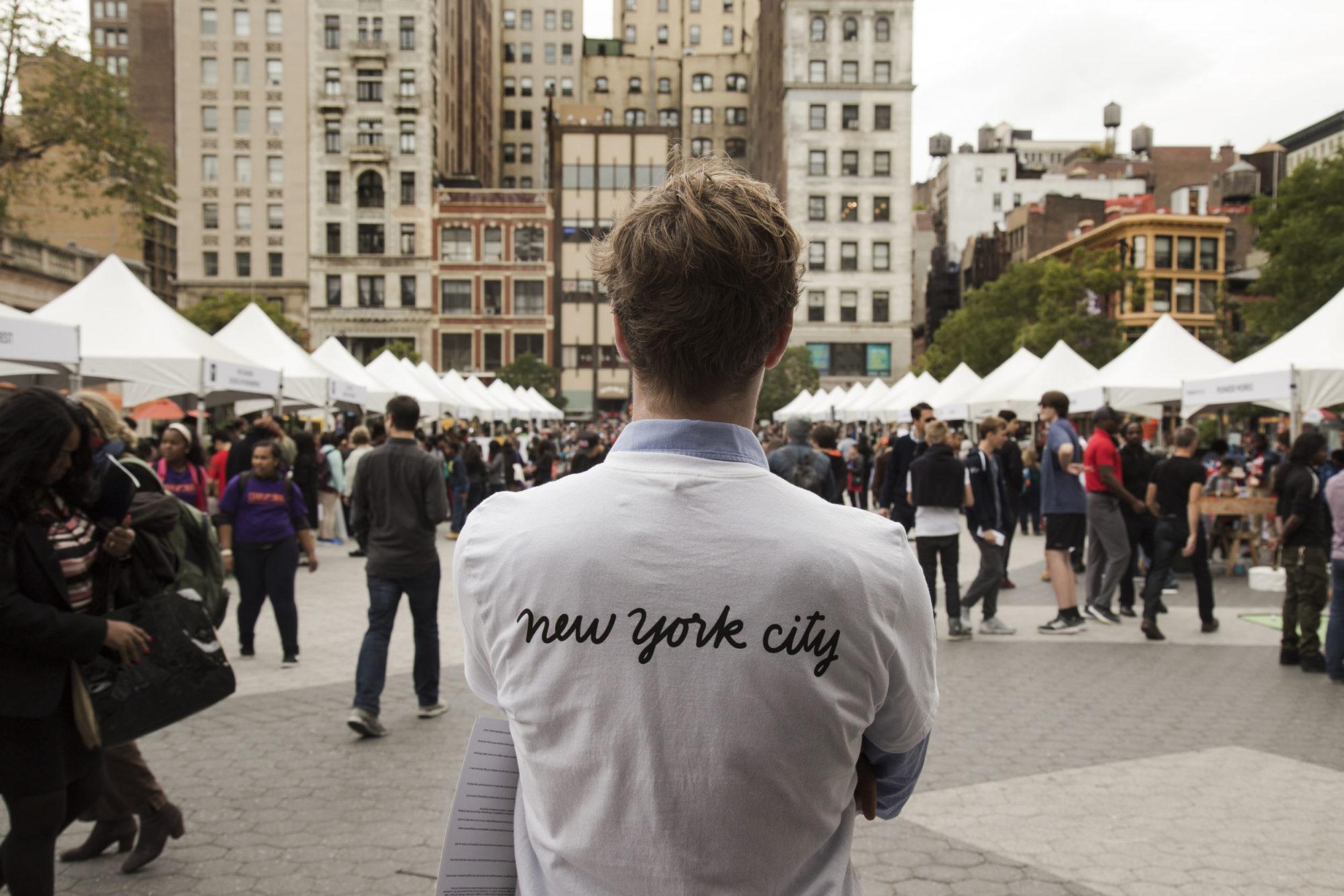 SelmanDesign_GeekStreet_Tshirt.jpg