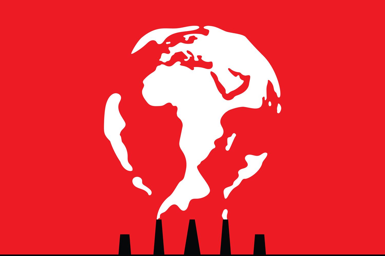 KatieKingRumford_NYT_ClimateChange1.jpg