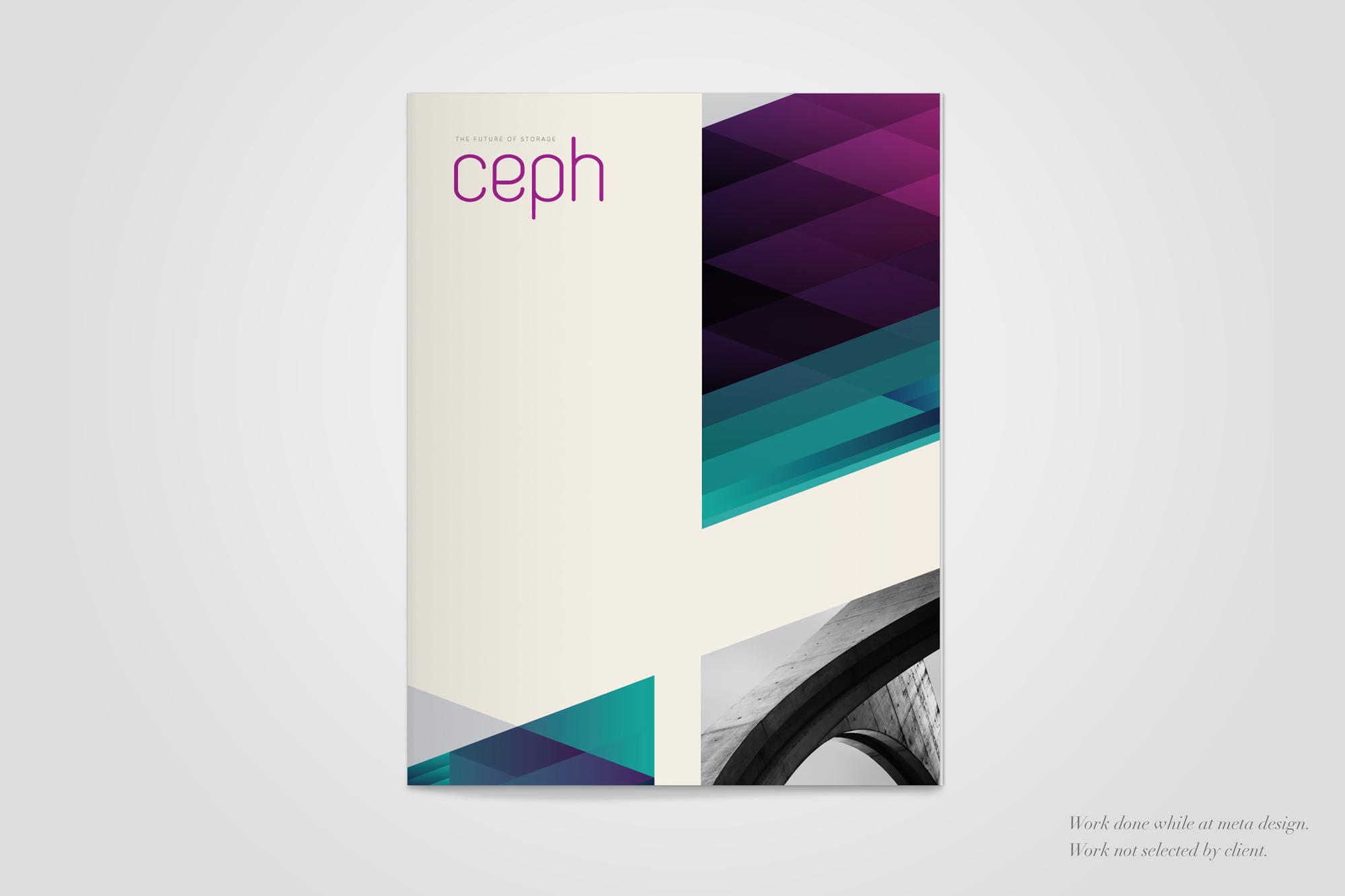 KatieKingRumford_Ceph_System_CephBrochure.jpg