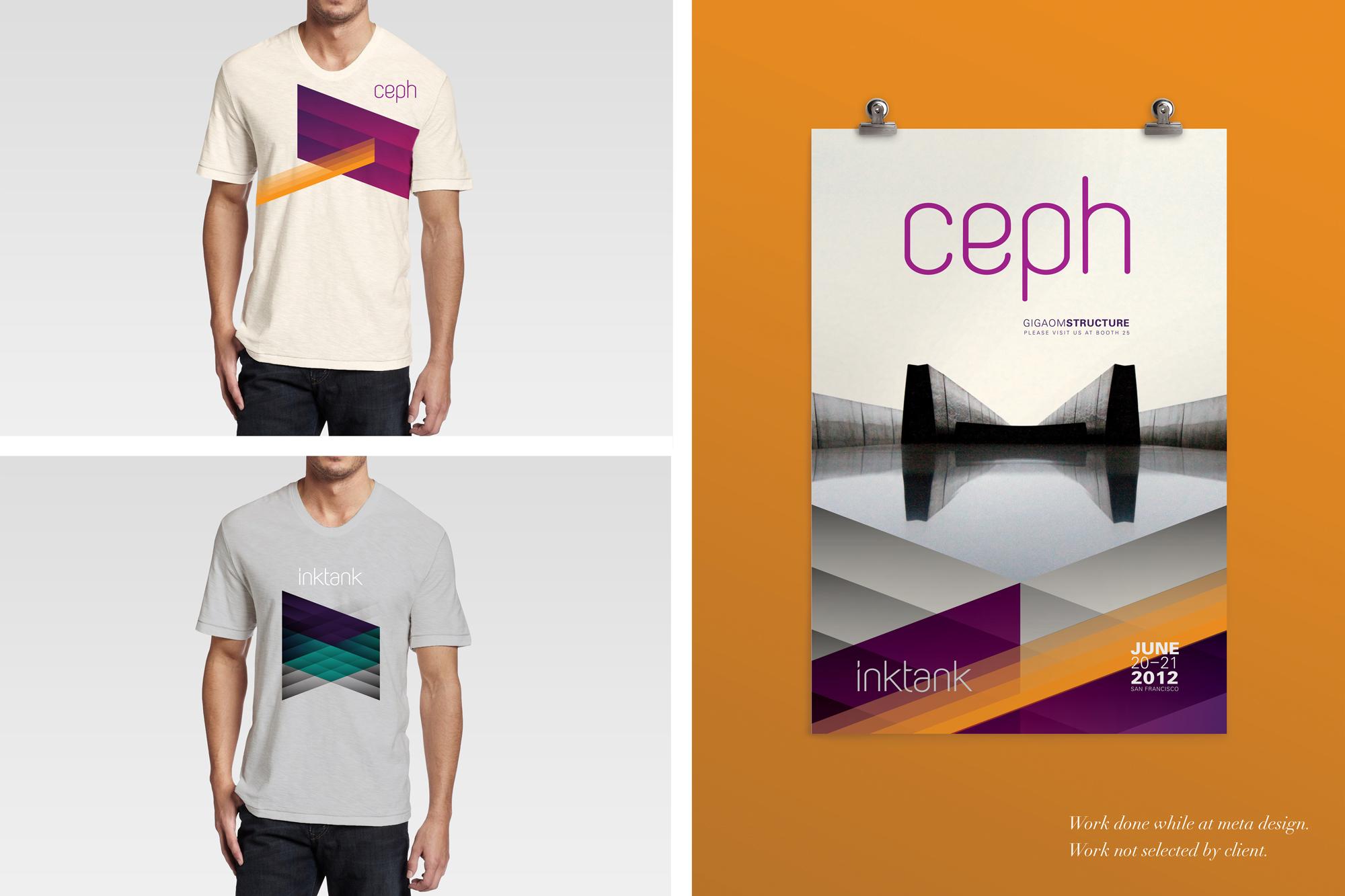 KatieKingRumford_Ceph_System_Shirts-Poster.jpg