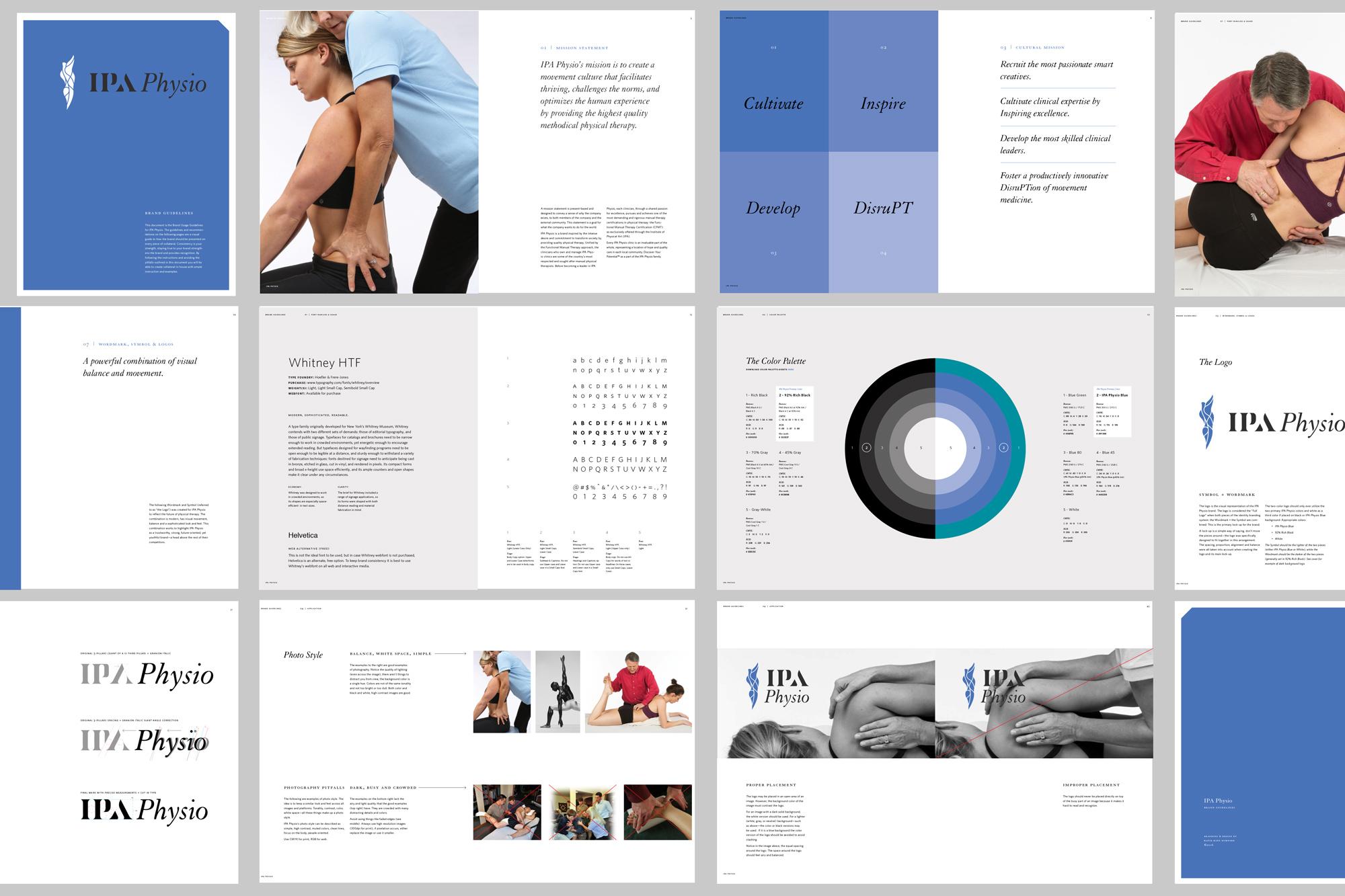 KatieKingRumford_IPAPhysio_Guidelines.jpg