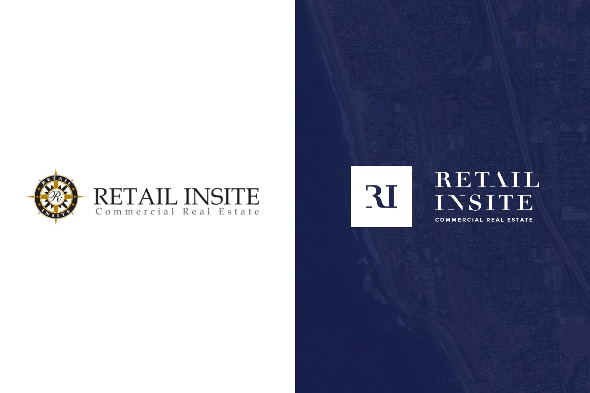 KatieKingRumford_RetailInsite_Rebrand.jpg
