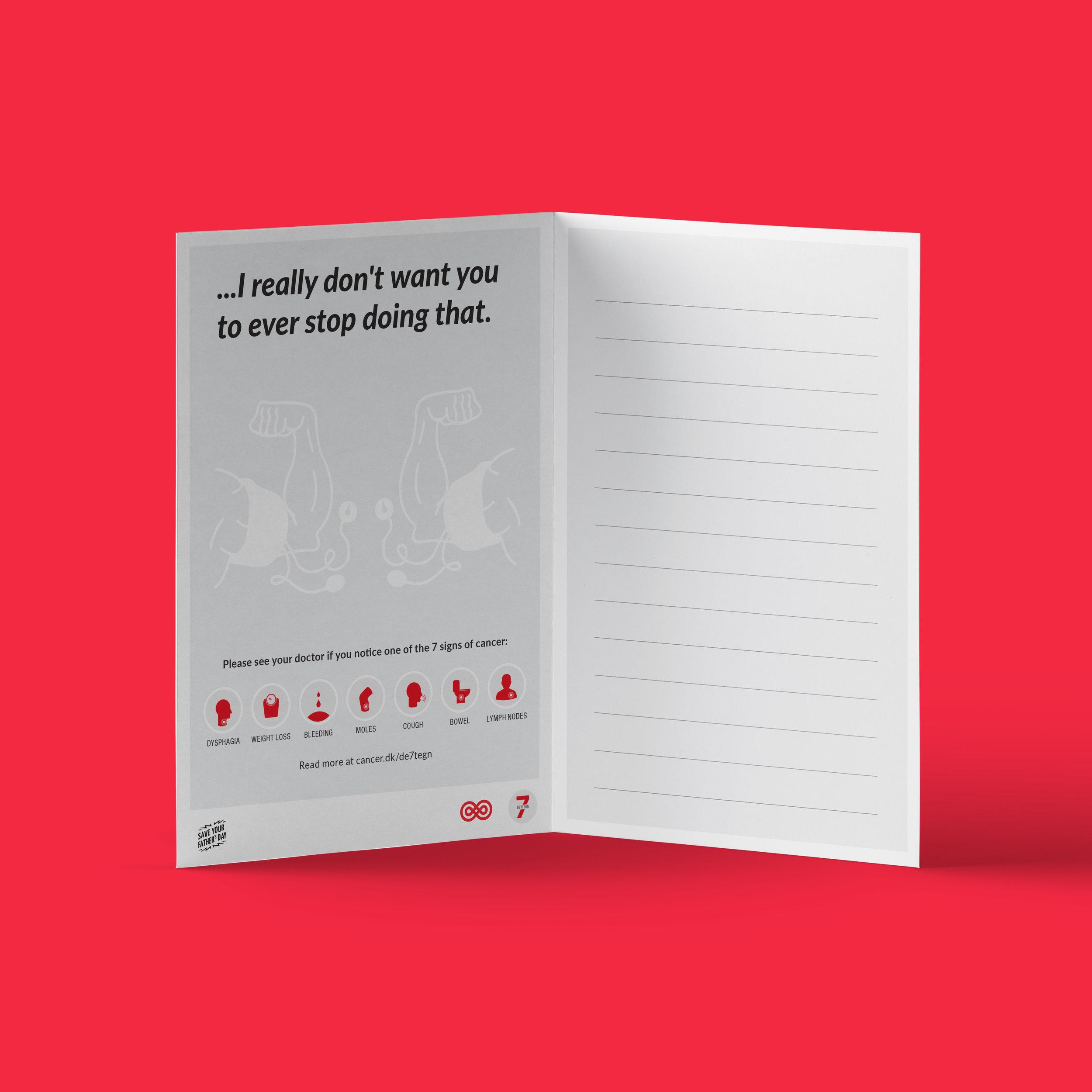 Postkort-indvendigt-Engelsk.jpg