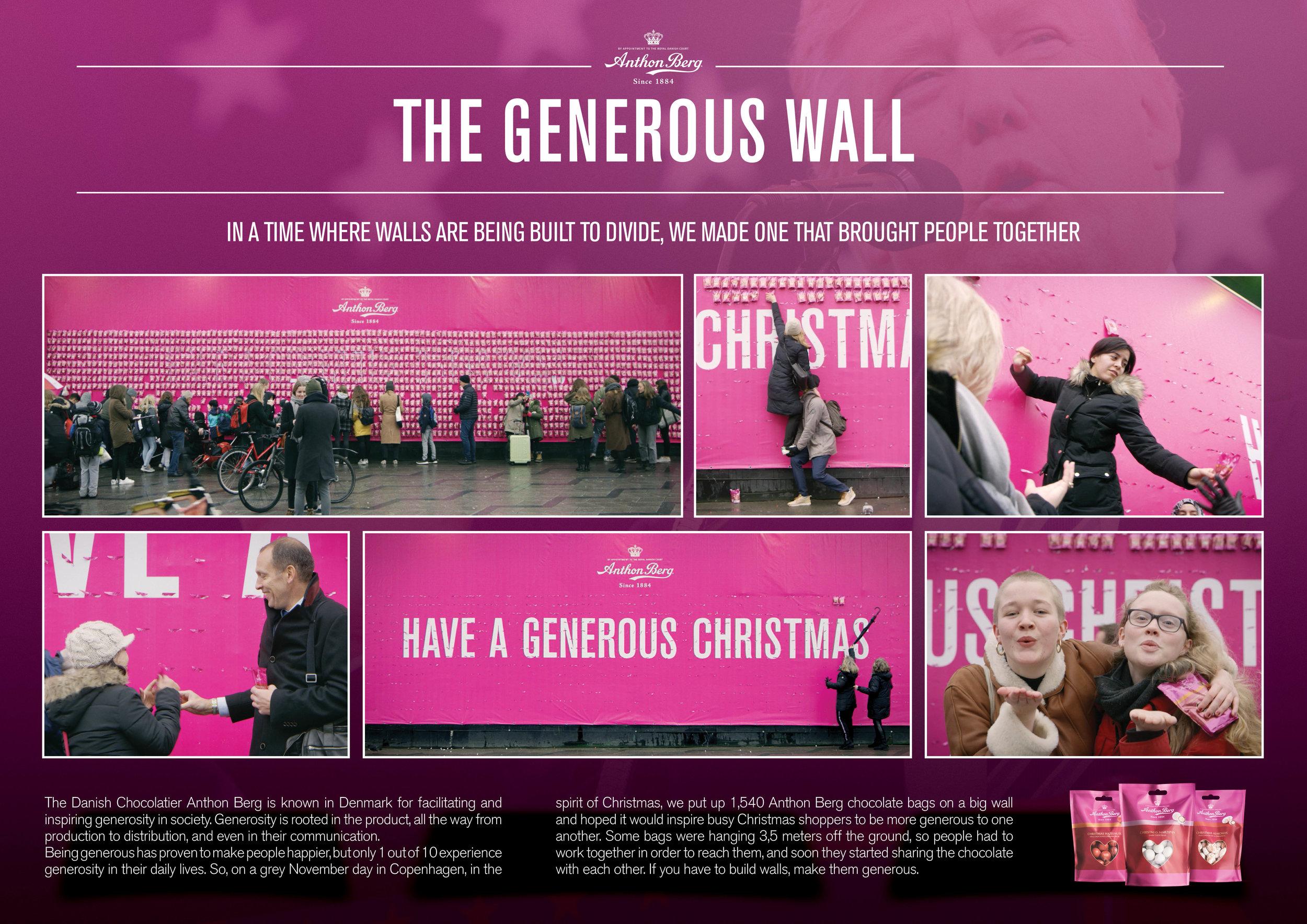 Anthon Berg_The Generous Wall_Board2.jpg