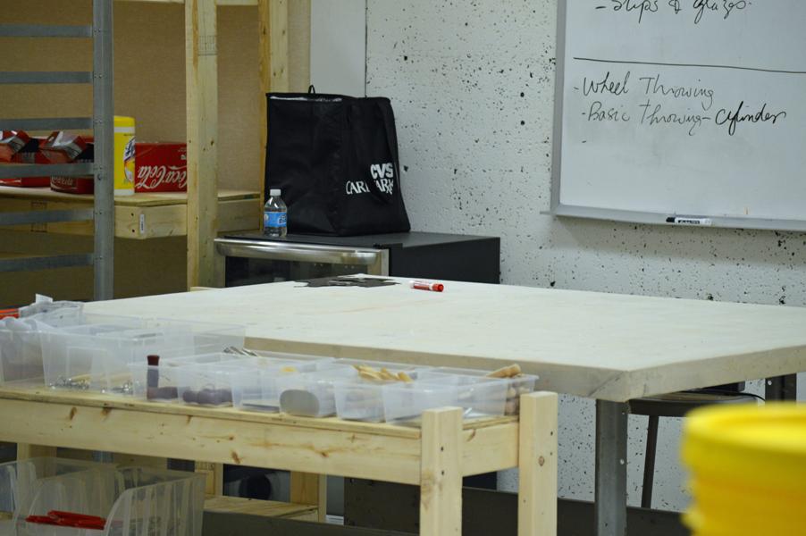 Clay Work Studio-view #3.jpg