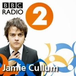 BBC Radio 2.jpg